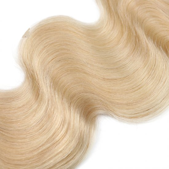 1b/613 Body Wave Thick Ends Best Selling Products