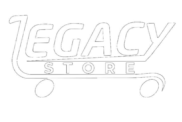 Legacy Store