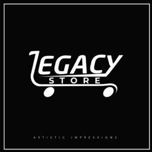 Becoming a Vendor on Legacy Store