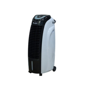 VIZIO Evaporative Air Cooler