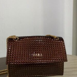 Designers Ladies handbag