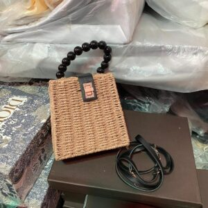 Quality Classy Hand Bags